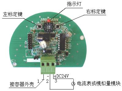 电路板 设备 399_300
